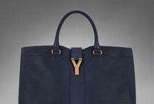 I love bags!!!