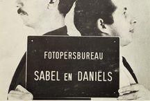 Fotopersbureau Sabel & Daniëls