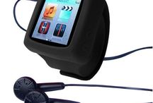 High Quality 8GB MP3 Watch MP4 Player man Watch with ebook Reader FM Voi Record,free shipping