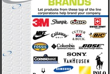 Branding Details To Consider / What is your message? Who are you targeting? What is your goal?... We can help.