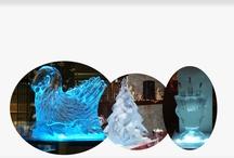 Ice Molds