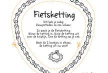 Jessicaas bouwplaten / Voor kinderen én voor wie weer even kind wilt zijn! Gratis te downloaden bouwplaten op http://www.jessicaas.nl/gratis_bouwplaten