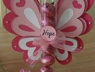 Butterfly Baby / Baby shower ideas