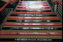 Sempre Flamengo
