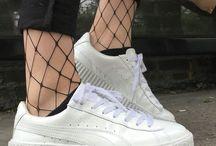 zapatos Xb