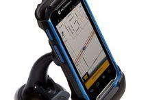 Motorola TC55 El Terminali / Motorola TC55 El Terminali, sahada aktif olarak çalışmakta olan firmaların gereksinimlerini gerek üstün performansı, gerekse dayanıklılığı sorunsuz olarak yapabilen son teknoloji bir el terminalidir. Motorola TC55 El Terminali fiyatı ve özellikleri ile ilgili daha geniş bir bilgi almak isterseniz satış ekibimizle temasa geçebilirsiniz. - http://www.desnet.com.tr/motorola-tc55-el-terminali.html