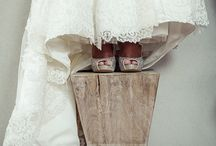 Rustic Vintage Weddings / Shabby Chic Style Weddings / Costa Rica