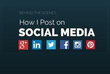 Social Media | Tips for all
