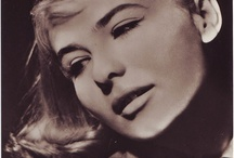 Töröcsik Mari 1935 -