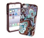 iphone 4 cases / by Velvet Washington
