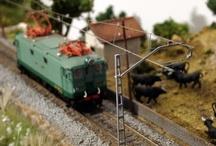 maquetas_trenes_N