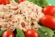 Medifast Lean & Green Recipes