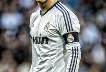 Ronaldo and more / Neymar , Ronaldo , Messi and minions
