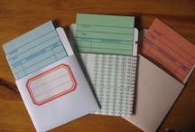 funelope / Cool envelopes