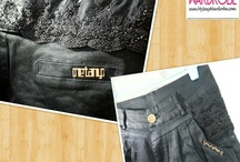 [New Arrival] Shorts for Sale! / New Arrivals of Beautiful and Sexy Shorts and Pants For You Ladies! Grab Them Now! ALL REady Stocks!  Like our fanpage here at fb.com/sexywardrobe !