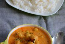 Himachal Pradesh Recipes / Recipes of dishes from Himachal Pradesh