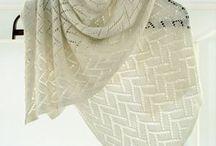 scarves,cowls & more