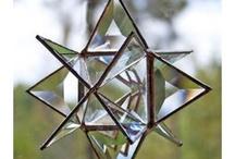 ~~ Glass ~~