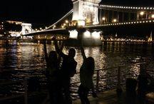Ταξίδια / όμορφα τοπία από Ελλάδα και εξωτερικό