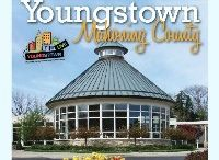 Visit Mahoning County Ohio / Things to do and places to see in Mahoning County Ohio. (Youngstown Area)