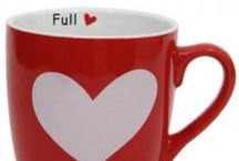Order Personalised Gifts for Him/Her Online at Zoganto