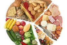 ADHD & Food