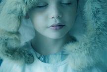 fotomarvy / fotos-estudio-niños