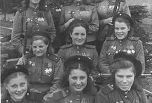 Sovieticas