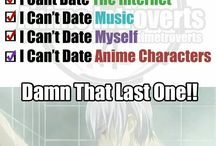 Meme Anime