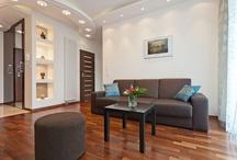 Apartamenty w Warszawie TWW