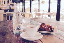 VichyCatalanFood (foodie) / Vichy Catalan es la mejor compañía para tus momentos foodies. Aquí compartimos nuestros momentos #VichyCatalanFood más suculentos.