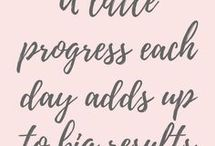 Motivational quotes positivity