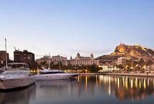 #AVExperience Alicante
