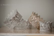 crowns bondesio