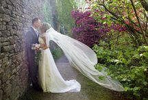 Irresistible Images / Great examples of wedding photography