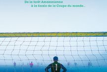 Football et littérature jeunesse