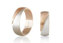nişan yüzüğü