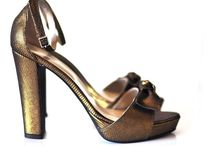 Life is short, buy the shoes! Roro's Shoes! / incaltaminte dama