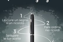 Infografiche - Infographics / infographics Writing Publishing Selfpublishing book marketing infografiche selfpublishing