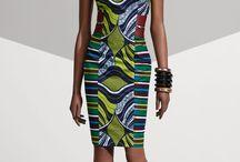 african fashion / african fashion