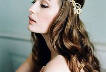 bridal hairstyles i recommend