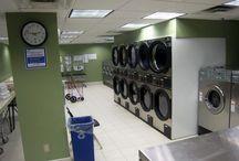 Superwash Laundry Waralaba / Franchise Laundry Kiloan Terbesar dan Termurah di Indonesia / Superwash Laundry Waralaba / Franchise Laundry Kiloan Terbesar dan Termurah di Indonesia