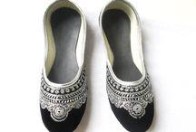 Women Flat Shoes By Beauty Shop / Shoes