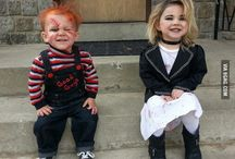Who Loves Halloween?!?!