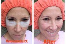 My Gorgeous Skincare Secrets