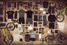 Mountain Biking / New hobby