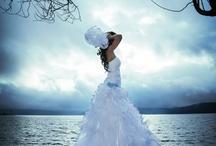 Weddings/Engagement/RINGS!!!!! / by Shania Hedrick