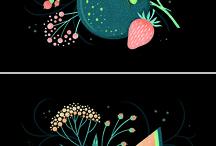 grafika_ilustracje