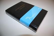 Venda /African Bibles