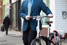 Foldable Bikes - Tern Eclipse s11i / Tern Eclipse s11i My dream confort foldable bike for when a bigger folded size is not a problem.